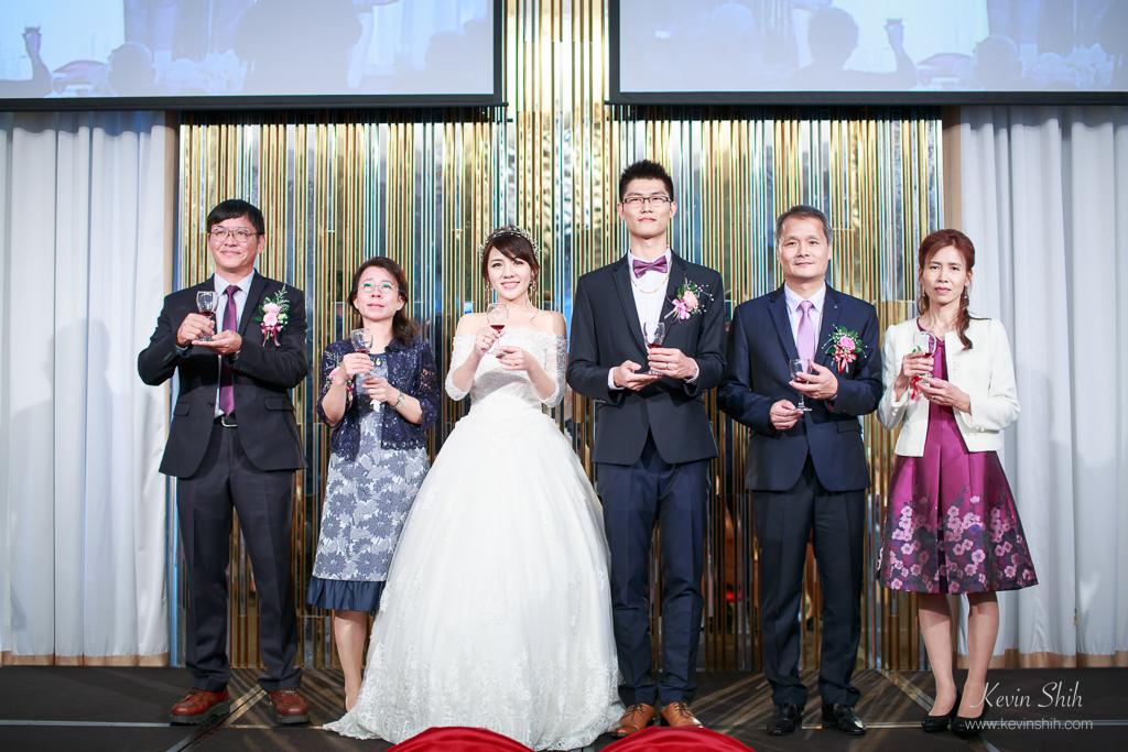 新竹晶宴婚禮攝影-婚攝推薦_074