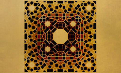 """Constelaciones Axiales, visualizaciones cromáticas de trayectorias astrales • <a style=""""font-size:0.8em;"""" href=""""http://www.flickr.com/photos/30735181@N00/32230928600/"""" target=""""_blank"""">View on Flickr</a>"""