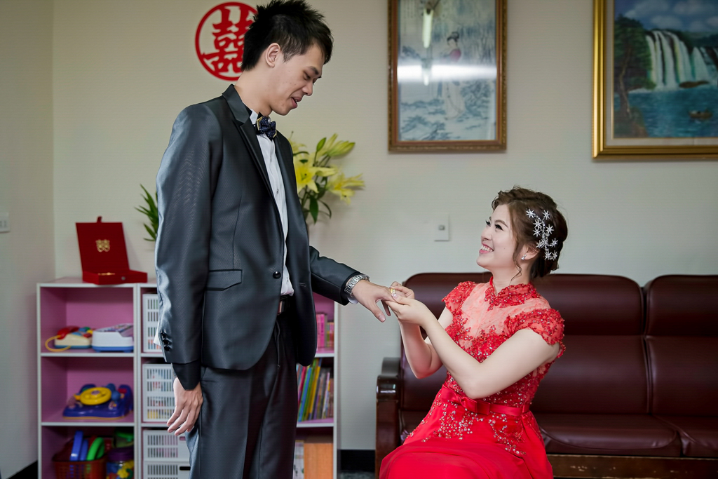婚禮-0057.jpg