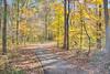 Carolina Thread Trail 2016 30 (Jim Dollar) Tags: jimdollar carolinathreadtrail unioncounty waxhaw northcarolina nc fall hdr canon6d