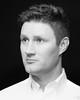 Cory McCready (Tom Fowler LJTX) Tags: brazosportcenterstages spellingbee cast putnamcounty