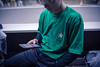 DSC_1066 (Photographer Wuchi) Tags: taiwan taipei travel traveler life light nikon night hsinchu bboy breaking sunset street model wen 台灣 新竹 大學 元培醫大 元培 自由 感覺 freedom future freestyle 旅 街 街道 街頭