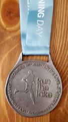 Metallio - Run the Lake 2016 (illrunningGR) Tags: metallia runthelake races 10km vouliagmeni regionalunitofeastattica greece grc