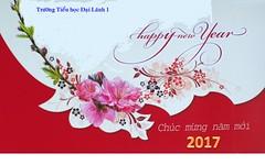 anh tet 2017 (giangnguyen732000) Tags: chúc mừng năm mới 2017