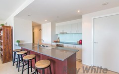 504/489 Hunter Street, Newcastle NSW