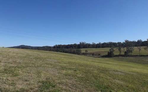 Lot 2 Christine Close - Wirrimbi Estate, Wirrimbi NSW 2447