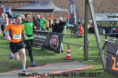SallandTrail_11_03_2017_0392
