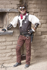 "Wild Wild West Con 2017 • <a style=""font-size:0.8em;"" href=""http://www.flickr.com/photos/88079113@N04/32566555384/"" target=""_blank"">View on Flickr</a>"