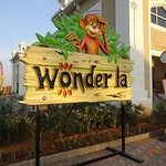 Wonderla (17)