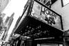 (JaredNarber) Tags: nyc timessquare manhattan newyorkcity theatredistrict