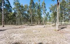 52 Centenary Drive, Clarenza NSW