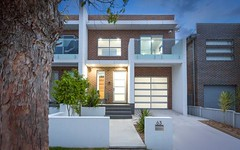 63 Northcote Road, Greenacre NSW
