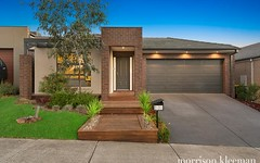 87 Eliot Avenue, Doreen VIC