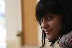 Beautiful Girl (Maciej Gawron) Tags: sousse tunisia