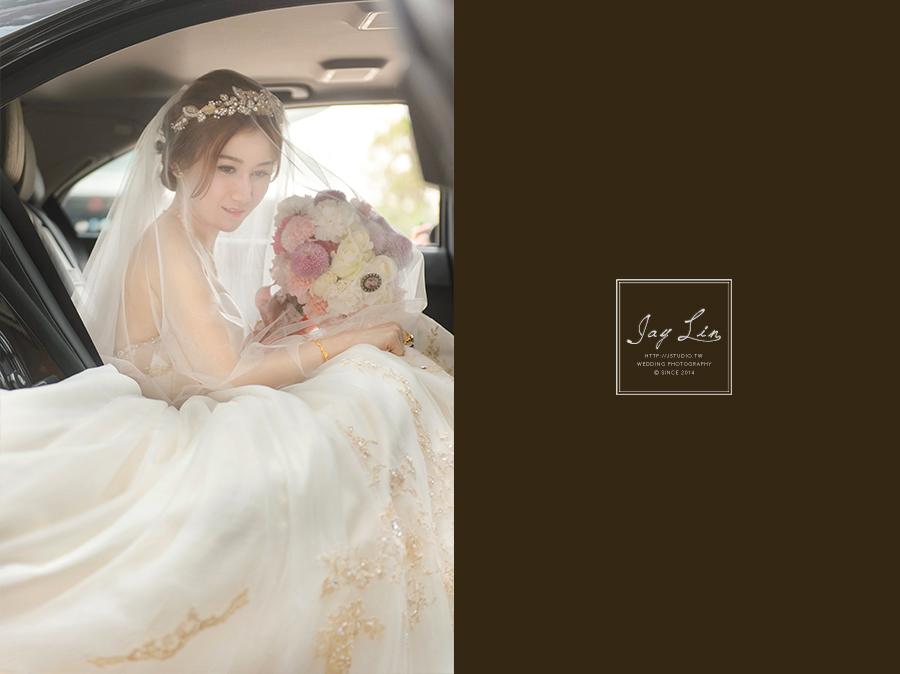 婚攝 萬豪酒店 台北婚攝 婚禮攝影 婚禮紀錄 婚禮紀實  JSTUDIO_0150