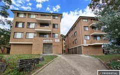 28/144 Moore St, Liverpool NSW