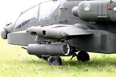 "Boeing Apache AH-64D 3 • <a style=""font-size:0.8em;"" href=""http://www.flickr.com/photos/81723459@N04/33008493470/"" target=""_blank"">View on Flickr</a>"