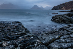 20170312-Schottland_Tag_2-186-Elgol, Isle of Skye, Schottland.jpg (serpentes80) Tags: isleofskye elgol schottland scotland vereinigteskönigreich gb