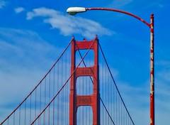 Google Top Contributor Summit 2015 Oct 22, 2015, 6-009_edit (krossbow) Tags: bridge goldengatebridge google googletc sanfrancisco tcsummit2015 topcontributorssummit photolemur