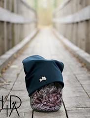 LATADATA Hats (Elvijs Vitins) Tags: reflective hat winter autumn spring beanie latadata latvija latvia canon 6d helios 40 nikon leica individuals art unisex men women girl baby newborn blue purple green yellow mint red bordo riga jurmala snow snowoard ski active outdoors sports newstyle run running justdoit fashion gift warm