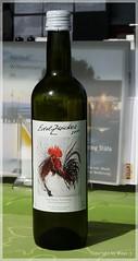 Edelzwicker 2011 (Weisswein/White wine/Vino blanco)   . P1540143-001  ................................................................................................... Thank you very much to explore my wine .. ;))) (Maya HK - On and Off) Tags: 110317 2012 bachmann bebidas copyrightbymayawaltihk delicacies delicadeza delikatessen drinks edelzwicker2011 flickr getränke panasonicfz28 schweiz stäfa suiza switzerland vino vinoblanco wein weisswein whitewine wine explore explored