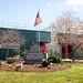 United States Botanic Garden Production Facility
