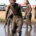 Muddy Mud Mud