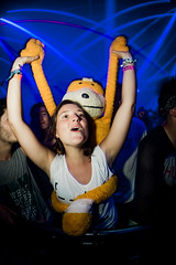 Mr. Oizo #pkp15 (Pukkelpop Festival) Tags: festival thursday pukkelpop boilerroom 2015 mroizo