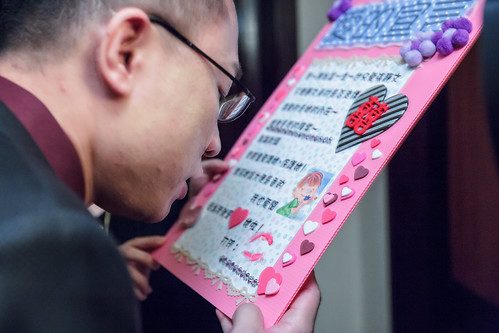 台北晶華婚攝057