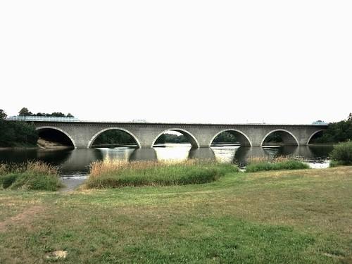 A72 Talbrücke Pöhl bei Neuensand Juli 2015_003