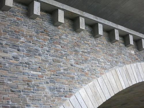 A72 Talbrücke Pöhl bei Neuensand Juli 2015_056