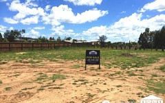 Lot 48/30 Midfield Close, Rutherford NSW