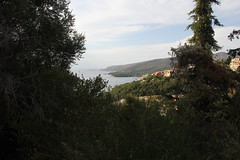IMG_9690 (Benny Hnersen) Tags: holiday greece griechenland ferie sivota syvota 2015 augsut grkenland