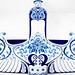 Porcelain Swallow...kite