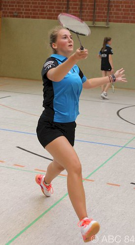 2015-09-19_20_B-rlt_U9_U19_Altwarmbuechen_78