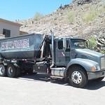 dumpster-rental-arizona