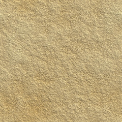 sandsto2 (zaphad1) Tags: free seamless texture tiled tileable 3d domain public pattern fill sandstone photoshop rock desert stone wall zaphad1 creative commons