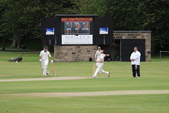 """Birtwhistle Cup Final • <a style=""""font-size:0.8em;"""" href=""""http://www.flickr.com/photos/47246869@N03/20975513856/"""" target=""""_blank"""">View on Flickr</a>"""