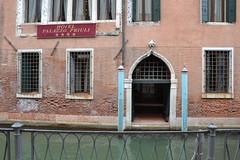 DSC_0326 (antiogar) Tags: venice venezia venedig venis