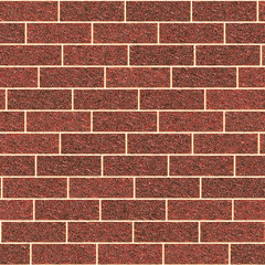 brick8hjpg (zaphad1) Tags: free seamlees 3d game texture tileable no copyright public domain brick wall photoshop pattern fillse seamless zaphad1 creative commons