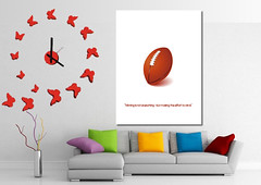 American Football Quote Minimalist Sports Poster  decor (frugaltimesinc) Tags: ocean old city nyc travel flowers blue autumn trees winter light sunset red sea sky urban blackandwhite food orange brown white snow chicago newyork abstract black mountains flower color tree green art love beach nature water beautiful beauty leaves silhouette yellow skyline architecture modern clouds forest vintage painting landscape outdoors photography cuisine cafe rocks colorful cityscape unitedstates heart wildlife gray bistro steam cult watercolour espresso swirl coffeehouse bison celestialimages adamasar