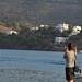 Skala, Patmos  - 33