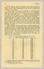 1923 Priroda XIII 2 1374 T_36 (Morton1905) Tags: 2 t priroda 1923 xiii 1374
