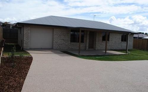 234 Lyndhurst Lane, Rosenthal Heights Qld 4370 Australia