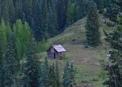 DSC_8739 (George Reader DC) Tags: mountains nature forest landscapes colorado silverton mining durango americanwest sanjuanmountains thegreatoutdoors milliondollarhighway coloradoriverbasin molaspass scenicdrives greatamericanwest scenicvistas sceniclandscapes