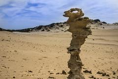 (Dan O'Cker) Tags: sa southaustralia saltcreek coorong