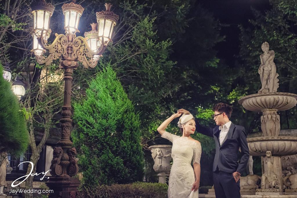 婚紗,婚攝,京都,老英格蘭,清境,海外婚紗,自助婚紗,自主婚紗,婚攝A-Jay,婚攝阿杰,jay hsieh,_DSC1614