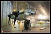 Imperial War Museum Duxford (cscarlet41) Tags: lumix device panasonic digitalcamera cambridgeshire airspacemuseum imperialwarmuseum iwm duxfordaerodrome travelzoom dmctz70 dmczs50 dmctz71