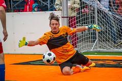 15AM1509156602 (Homeless World Cup Official) Tags: amsterdam football republic czech soccer homeless streetsoccer homelessworldcup