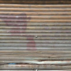 IMG_4715 (keymiart1) Tags: urban texture graffiti photo tag extrieur  abstrait   keymi minimalisme  urbanskin   urbanepidermis  epidermeurbain